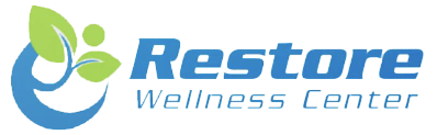 Restore Wellness Center